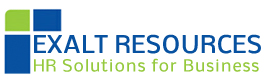 Exalt Resources